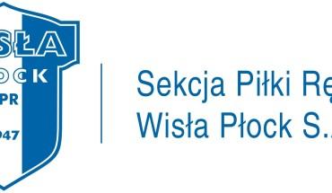 SPR Wisła Płock