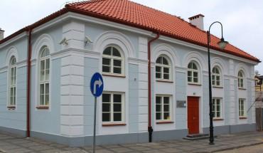 fot. materiały Muzeum Żydów Mazowieckich