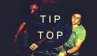 fot. materiały TipTop