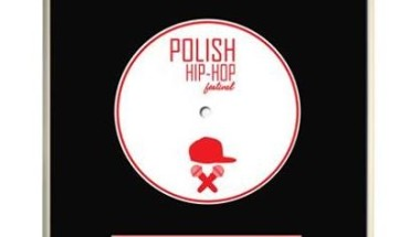 fot. Polish Hip-Hop Festival