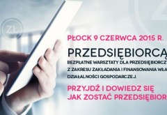 TC TI zaproszenia PLOCK 600x398