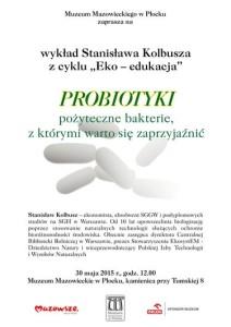 probiotyki_net