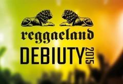 reggaeland_debiuty_2015-770x298