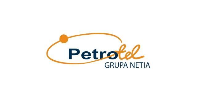 Petrotel