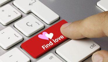 Randka z zyskiem: serwisy randkowe nadal kwitn - Pierwszy
